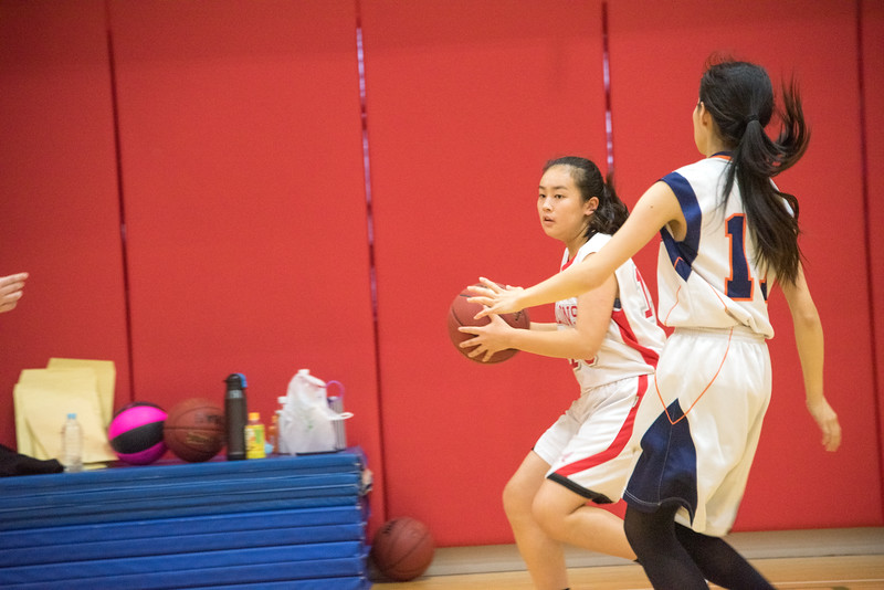 WJAA JV Girls Basketball Tournament -December-YIS_0271-2018-19.jpg