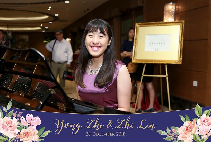 Amperian-Wedding-of-Yong-Zhi-&-Zhi-Lin-27887.JPG