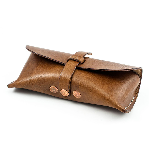 W&A-Case 02 - The W & Anchor Leather Glasses Case No. 206.jpg
