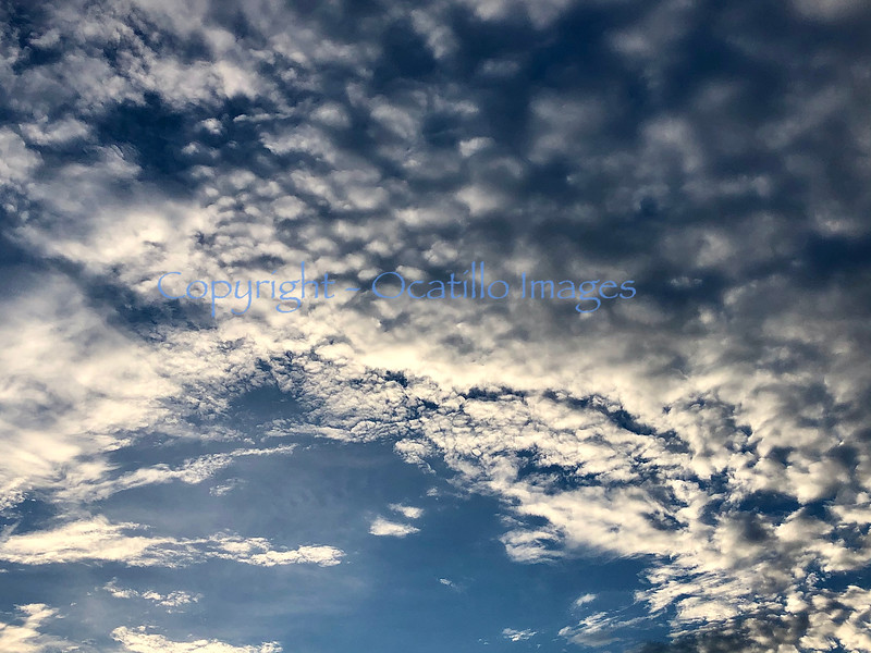 Sky Arc.jpg