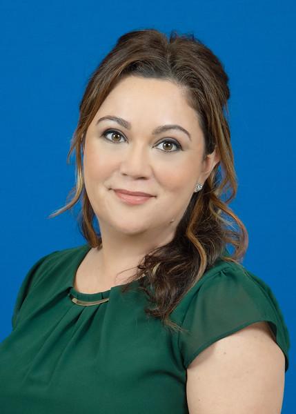 Guerrero, Angie