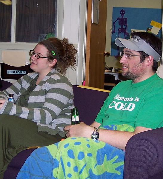 Oscars 2007M and B.jpg