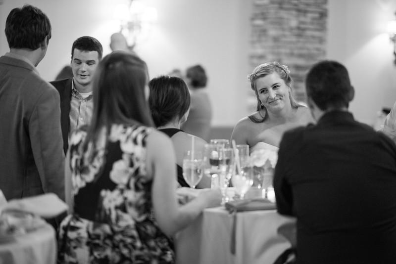 Caitlyn and Jake Wedding Reception (135 of 168).jpg