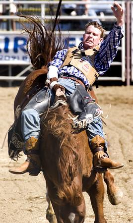 San Dimas Rodeo 51