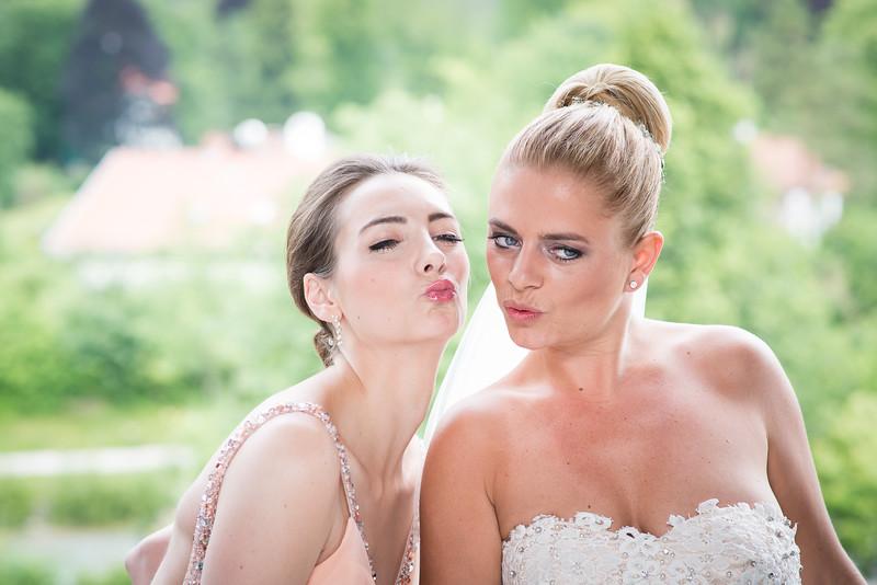 wedding_lizzy-patrick-43.jpg
