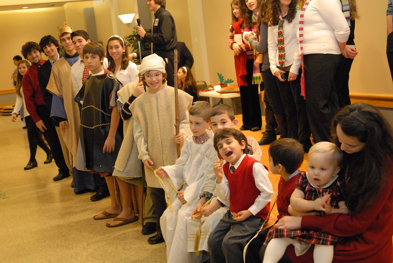 2007-12-16-HT-Christmas-Pageant_098.jpg