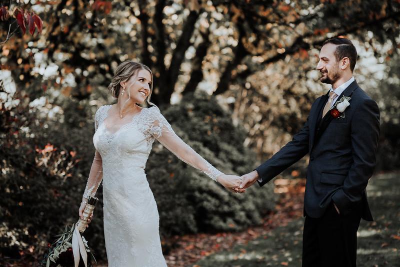 Seattle Wedding Photographer-57.jpg