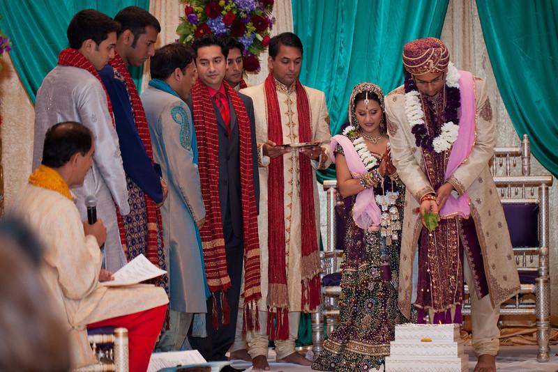 Shikha_Gaurav_Wedding-1122.jpg