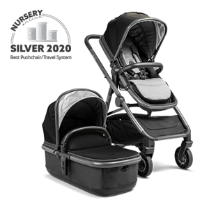 travel system_cutout_best travel system 2020_400x400.png