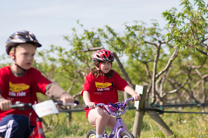 Kids-Ride-Natick-22.JPG