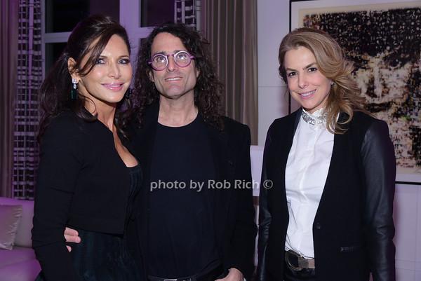 Sheila Rosenblum, David Chesky, Dr.Daniela Atanassova-Lineva   photo by Rob Rich/SocietyAllure.com © 2014 robwayne1@aol.com 516-676-3939