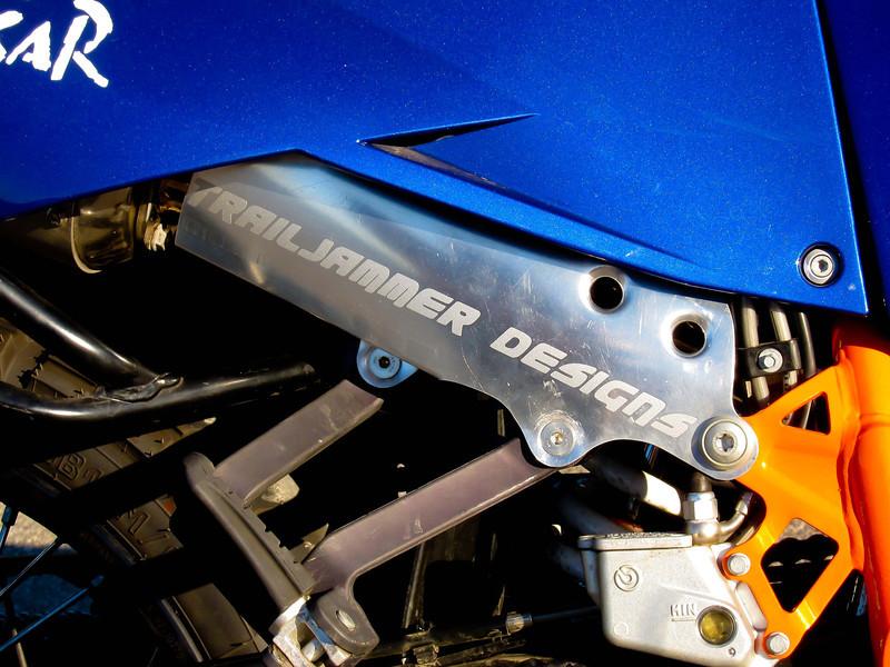 KTM990-exhaust-guard.jpg