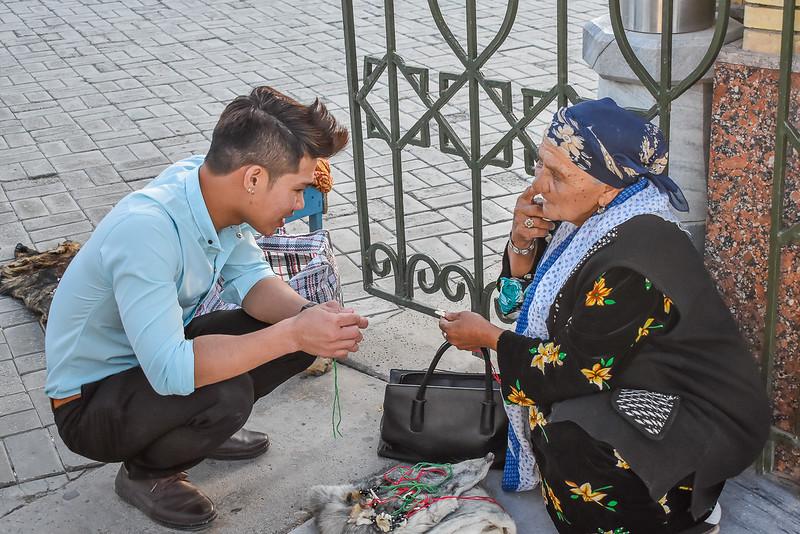 Usbekistan  (883 of 949).JPG