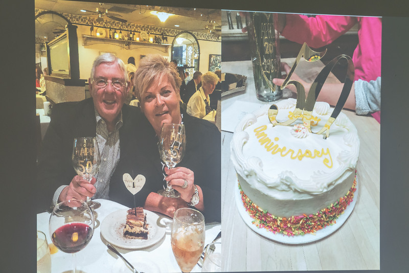 Jack and Sherry Strick 51st Anniversary (56 of 242).jpg