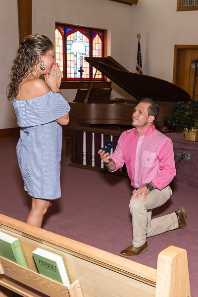8-23-2017 Heather & Derrick Proposal