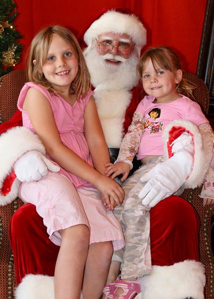 Santa Clause 11DEC2010-458Master.JPG