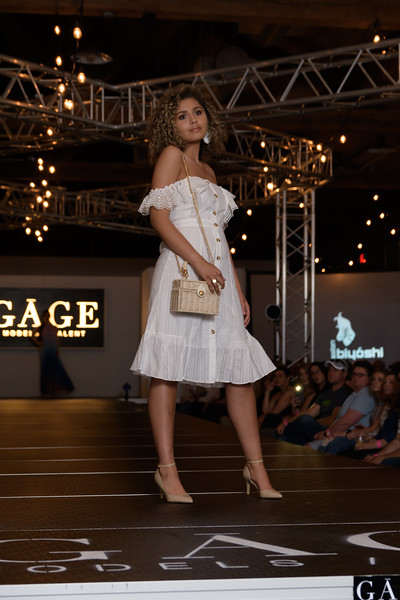 Knoxville Fashion Week Friday-200.jpg