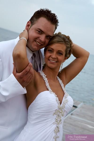 6/12/10 McCoy Wedding