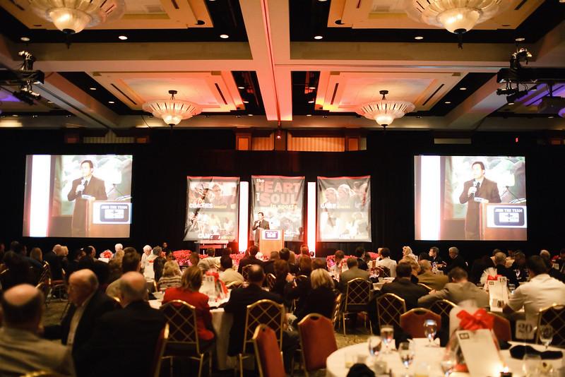 FCA Banquet 2010-0122.jpg
