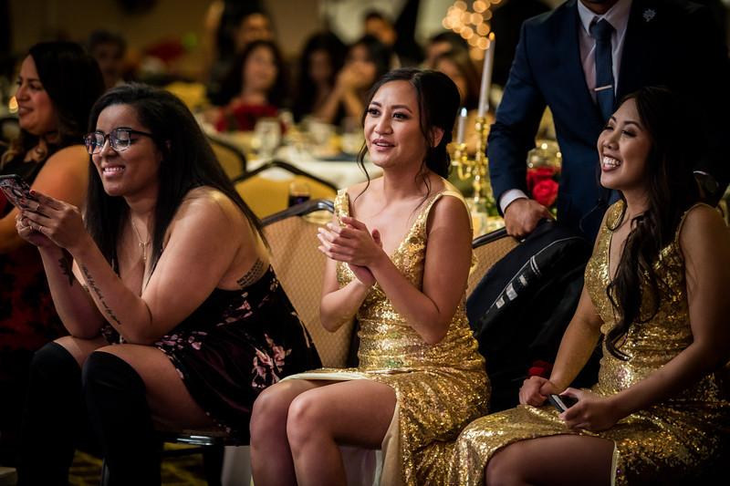 2017-DEC9_Wedding-537.jpg