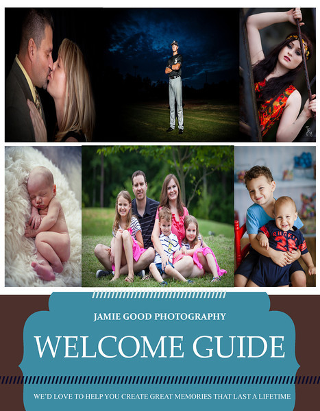 1-Welcome guide Cover 1.jpg