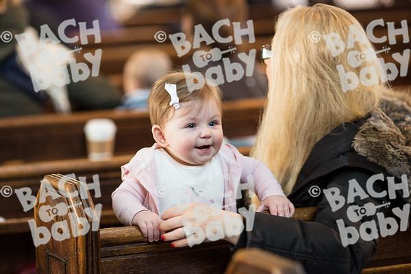 Bach to Baby 2018_HelenCooper_Pimlico-2018-05-03-5.jpg