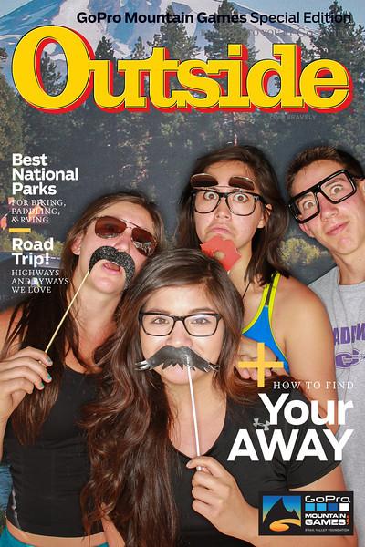 Outside Magazine at GoPro Mountain Games 2014-071.jpg