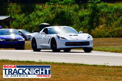 2020 July Pitt Race Free Image Gallery Interm
