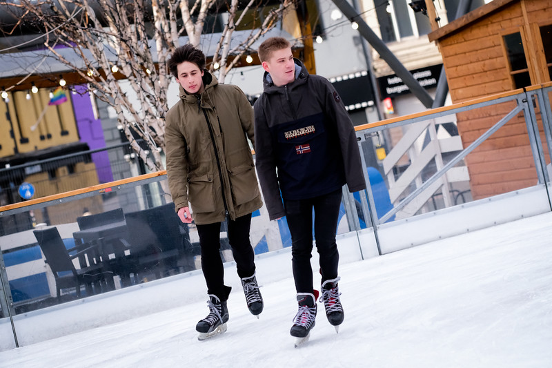 Skating-Life-TyneSight-76.jpg