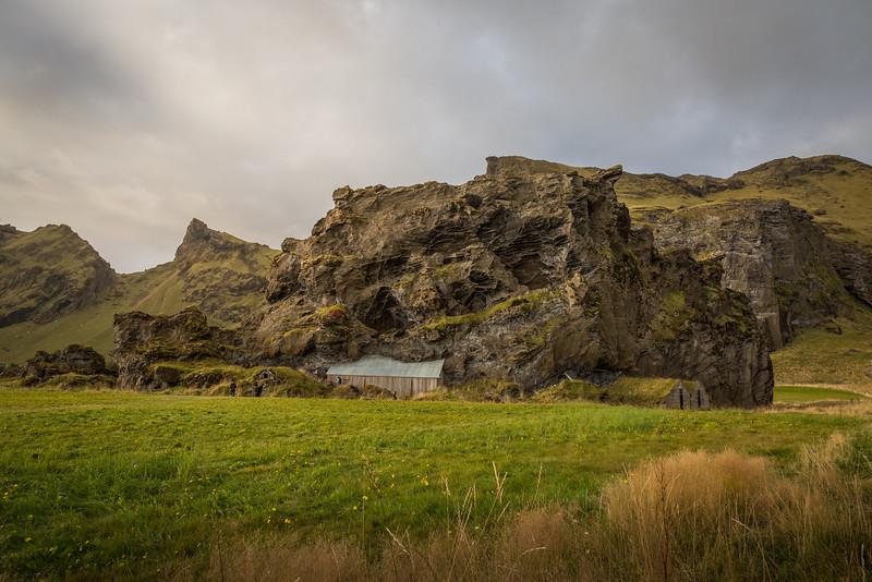 0598-Iceland-Paul-Hamill.jpg