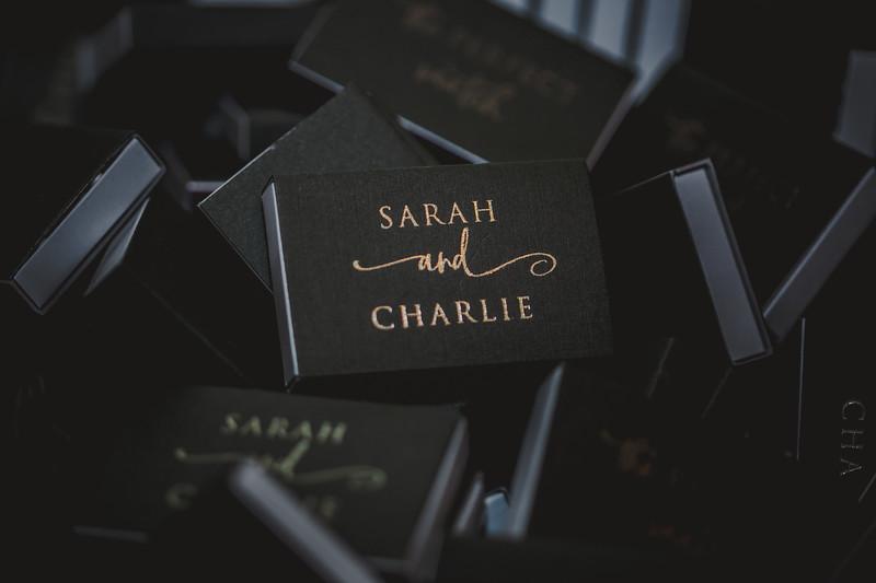 sarahcharlie-518.jpg