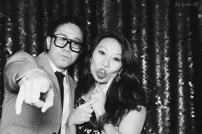 LOS GATOS DJ - Sharon & Stephen's Photo Booth Photos (lgdj BW) (13 of 247).jpg