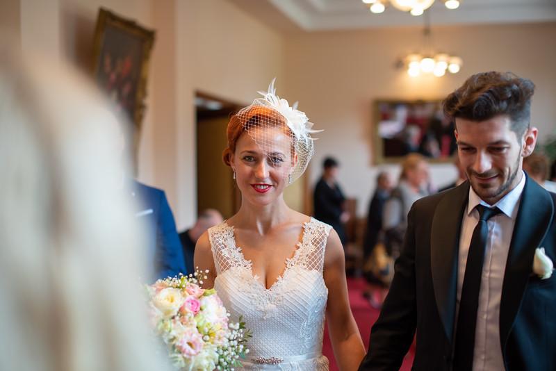 Nadina & Dani, foto nunta (174).jpg