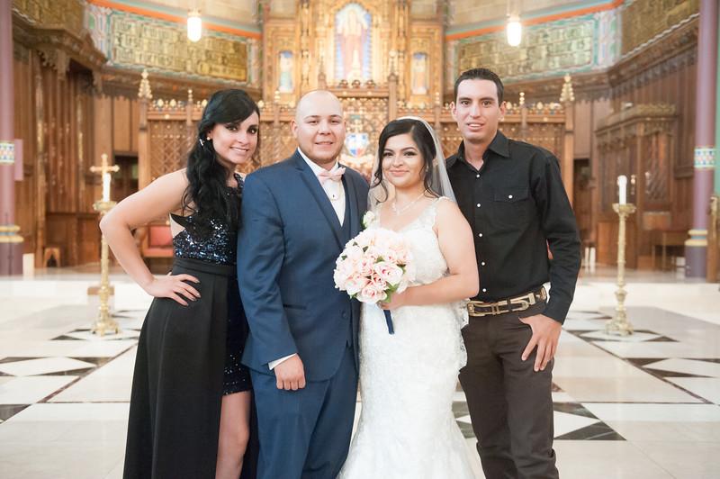 Estefany + Omar wedding photography-551.jpg