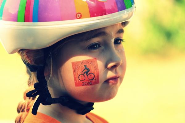 PMC Franklin Kids Ride 2016 (85).JPG