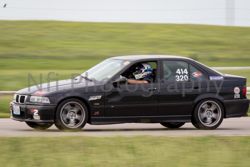 Flat out 2018 Instructors-54.jpg