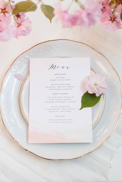 Basic Invites (5 of 35).jpg