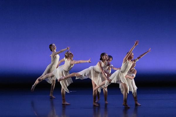 Spring Recital 3:30 Show 06