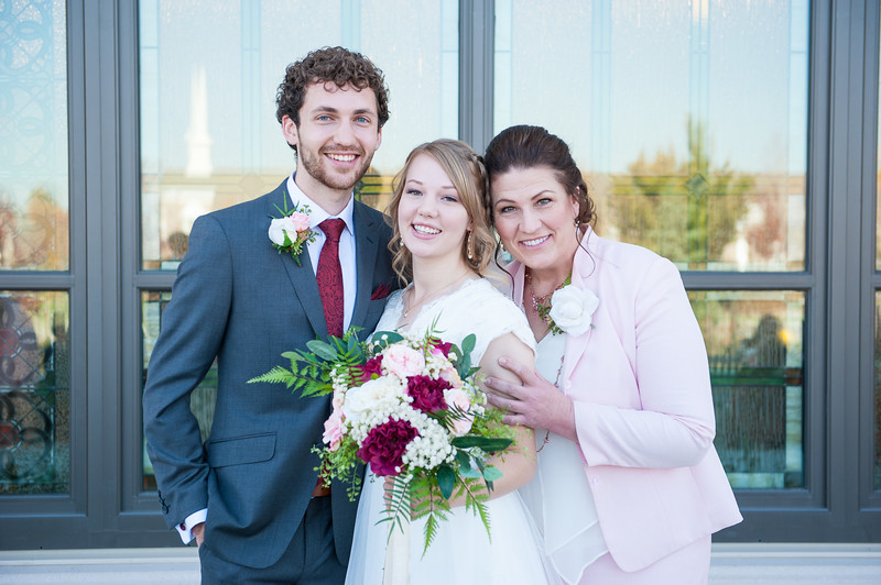 Corinne Howlett Wedding Photos-293.jpg