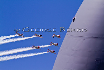 RI Air National Guard Airshow 2012