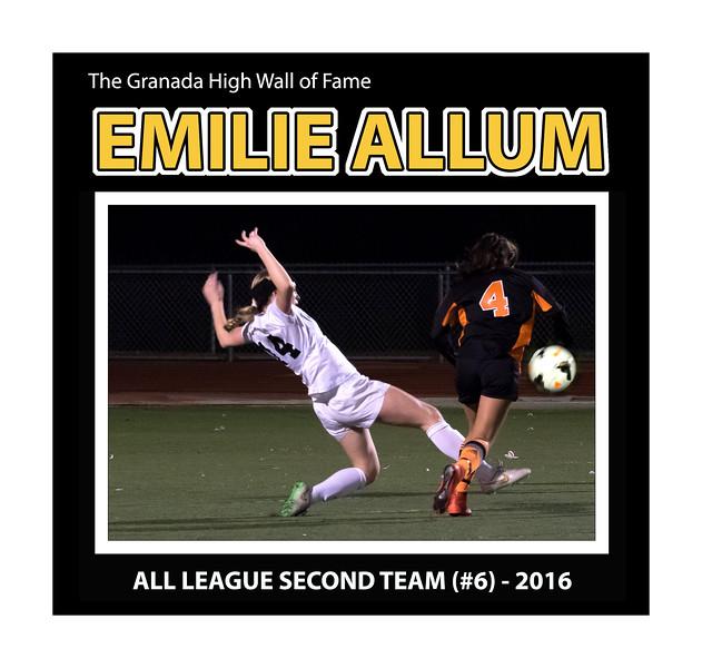 ALLUM Emile Allum GHS - 17 x 17 - Version 02.jpg