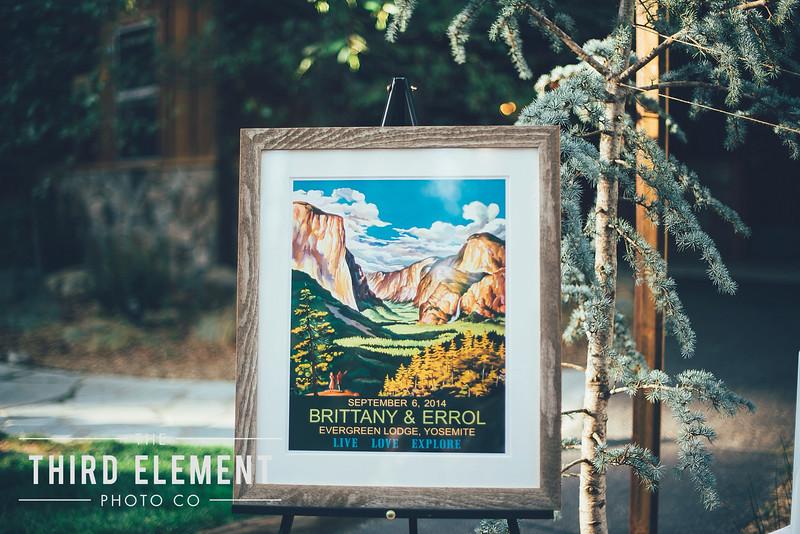 Third Element Photo Co Brittney + Errol Yosemite Wedding Hetch Hetchy San Francisco_0016.jpg