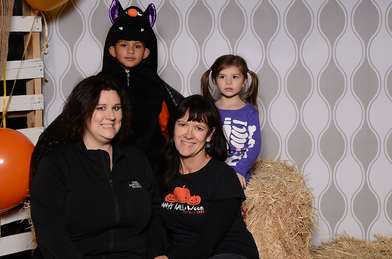 20161028_Tacoma_Photobooth_Moposobooth_LifeCenter_TrunkorTreat1-18.jpg