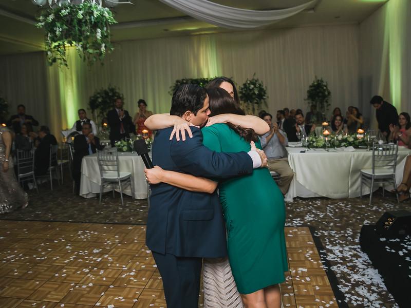 2017.12.28 - Mario & Lourdes's wedding (590).jpg