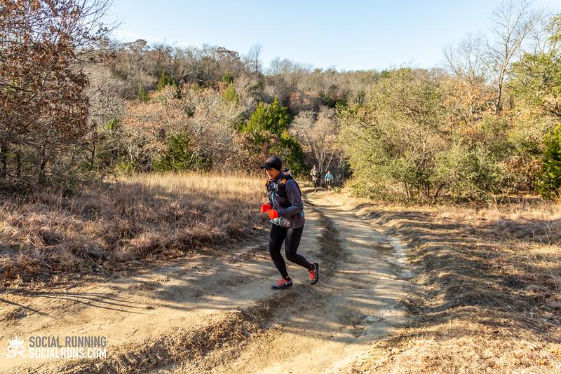SR Trail Run Jan26 2019_CL_5224-Web.jpg