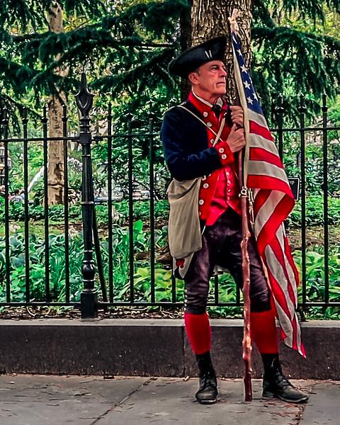 Rev Soldier patriot (1).jpg