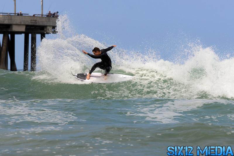 Venice Pier Surf-632.jpg