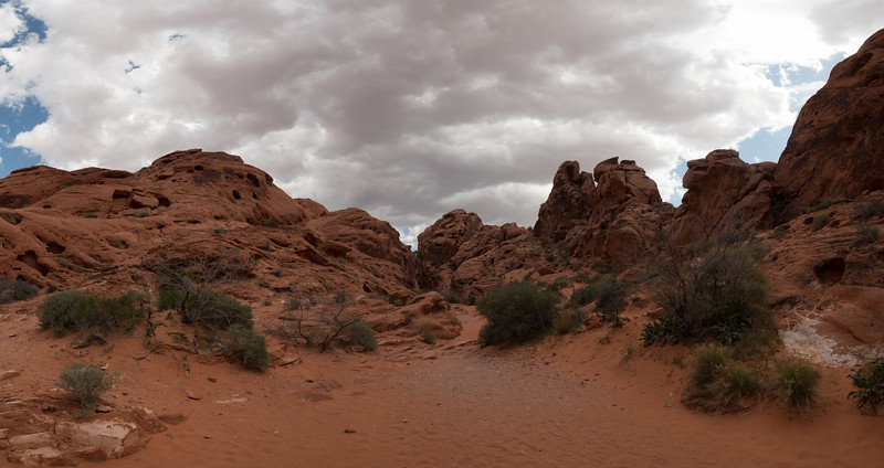 valley of fire (1 of 1)-34.jpg