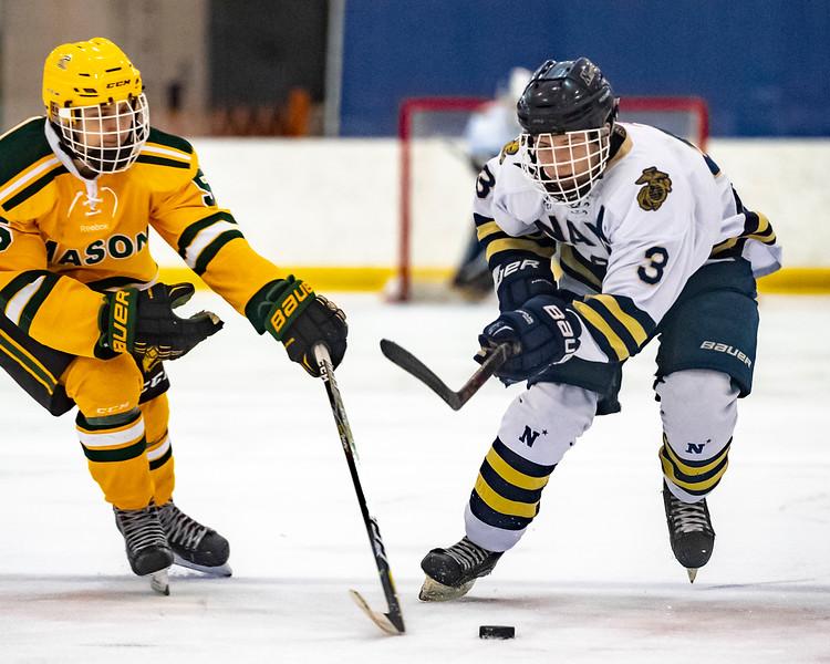 2019-02-08-NAVY-Hockey-vs-George-Mason-67.jpg