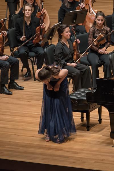 190217 DePaul Concerto Festival (Photo by Johnny Nevin) -6086.jpg